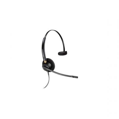 ENCOREPRO HW510 CUSTOMER SERVICE HEADSET